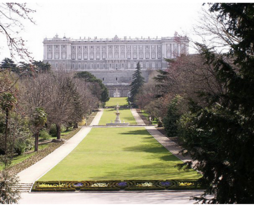 royal-palace_001