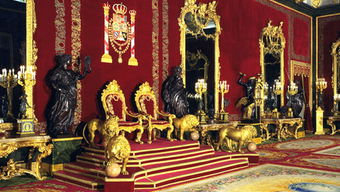 royal-palace_002